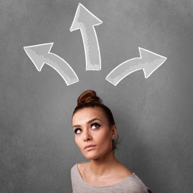 كيفية اختيار طبيعة عمل شركتك المناسب لك؟