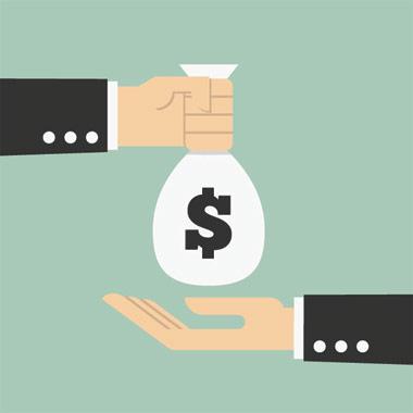 ثلاث مفاتيح أساسية لفهم المال والاستثمار