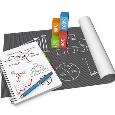 إدارة عملية إنتاج المنتج